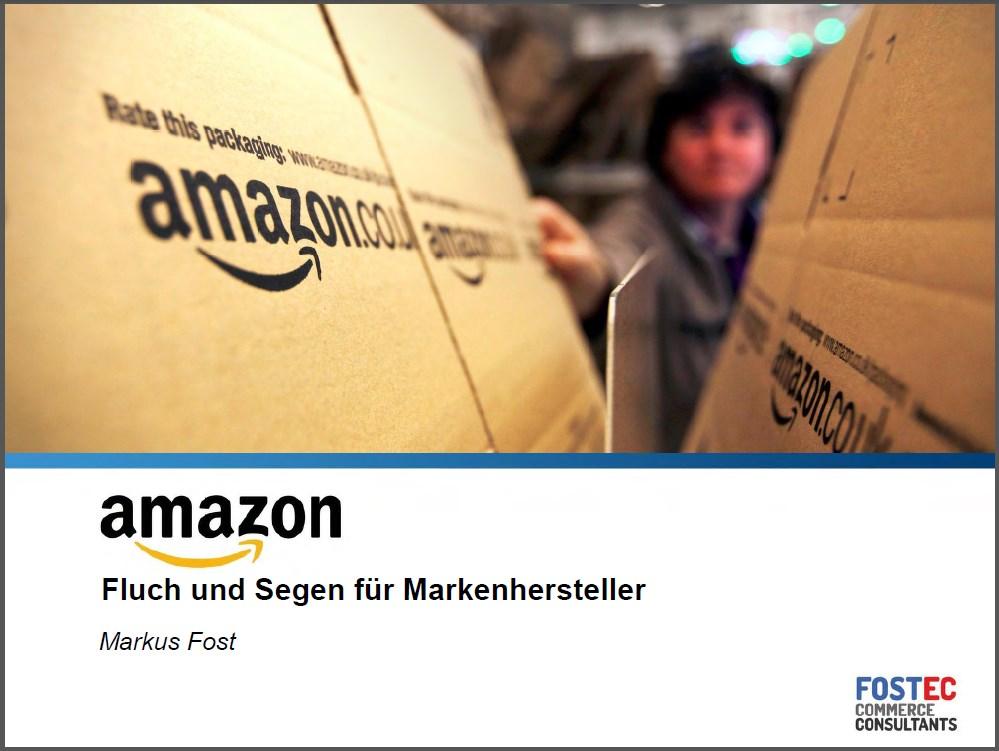 Amazon Dossier