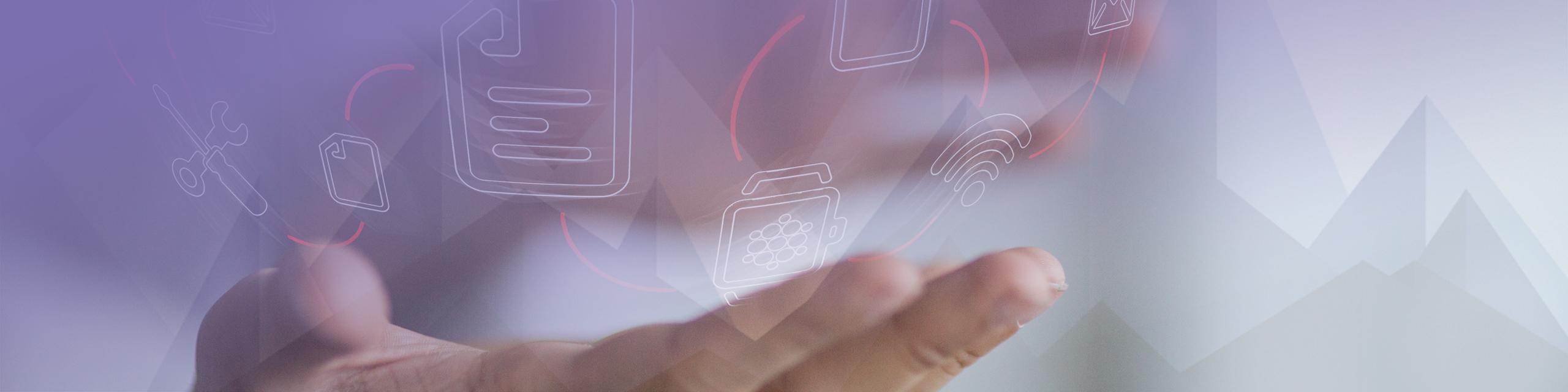 Header Digitalisierungsstrategie