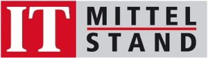 IT Mittelstand