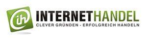 Internethandel
