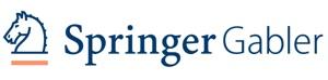 SpringerGabler