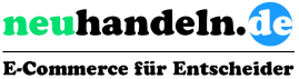 neuhandeln.de