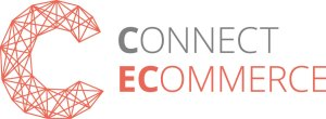 CEC Connect-eCommerce GmbH