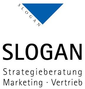 SLOGAN Werbung Marketing Consulting GmbH