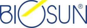 Biosun GmbH