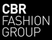 CBR Fashion Group AG