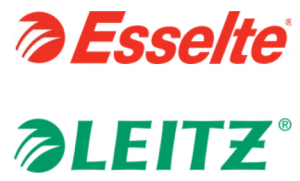 Esselte Leitz GmbH & Co KG