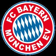 Fußball-Club Bayern, München e.V.