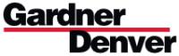 Gardner Denver Thomas GmbH