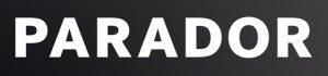 Parador GmbH & Co. KG