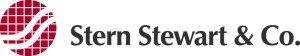 SternStewart