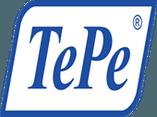 TePe SA